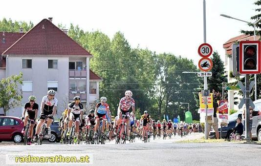 Leithaberg-Radmarathon