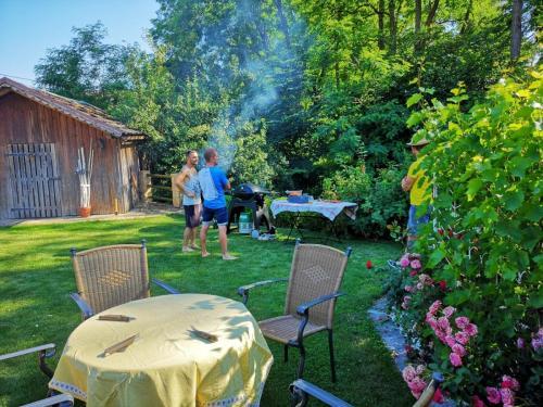 Sommerfest1 (2)